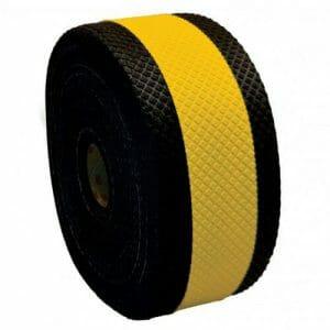 3m Stamark Contrast Yellow Traffic Tape