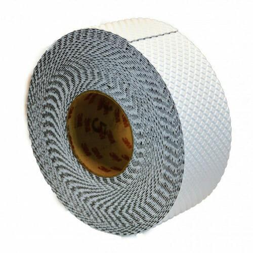 3m White Pavement Marking Tape