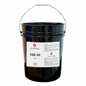 CQF-1H Asphalt Sealer