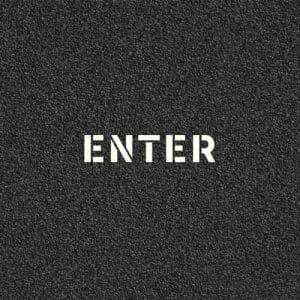 Enter Stencil