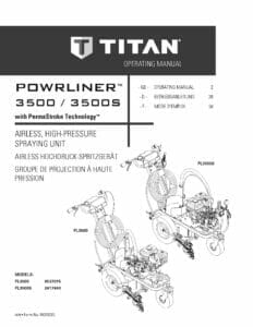 Powrliner-3500-manual