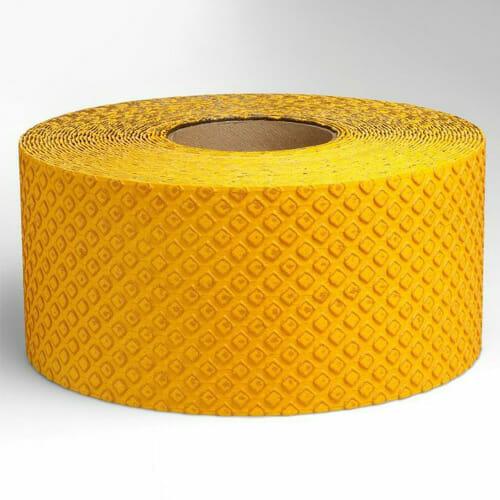 3m Yellow Pavement Marking Tape