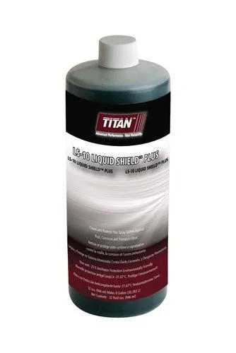 Titan LS-10 Liquid Shield Plust