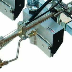 Titan Powrliner Glass Bead Dispenser Kit