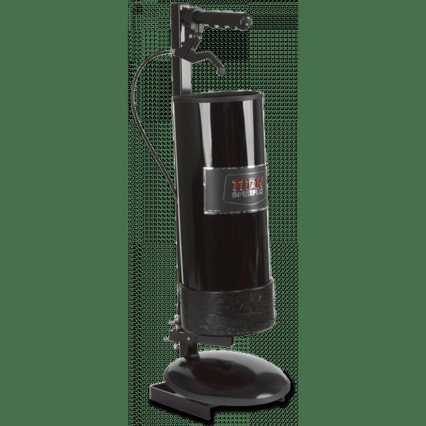 Titan Handibead Glass Bead Dispenser
