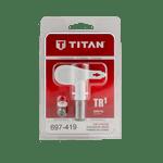Titan TR1 Striper Tip